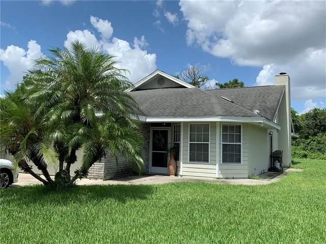 2976 Oaktree Drive, Kissimmee, FL 34744 (MLS #S5039258) :: Frankenstein Home Team