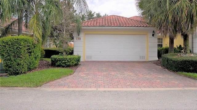 11953 Delfina Lane, Orlando, FL 32827 (MLS #S5039283) :: The Light Team