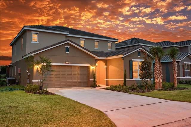5231 Wildwood Way, Davenport, FL 33837 (MLS #S5039402) :: Pepine Realty