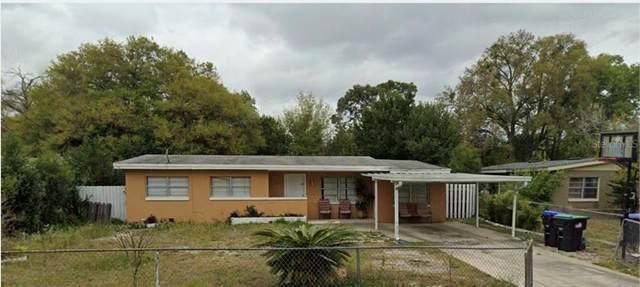 1230 Saint James Road, Orlando, FL 32808 (MLS #S5039544) :: Burwell Real Estate