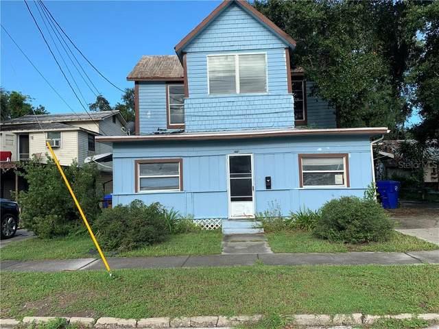 714-716 Brack Street, Kissimmee, FL 34744 (MLS #S5039608) :: Pepine Realty