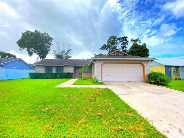 1522 Birchwood Avenue, Kissimmee, FL 34744 (MLS #S5039653) :: Bustamante Real Estate