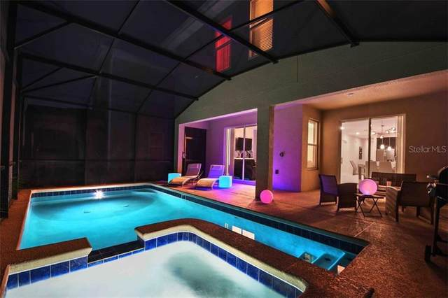 2817 Bookmark Drive, Kissimmee, FL 34746 (MLS #S5039679) :: RE/MAX Premier Properties