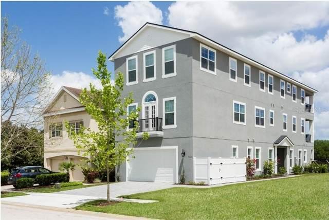 7650 Excitement Drive, Reunion, FL 34747 (MLS #S5039699) :: RE/MAX Premier Properties