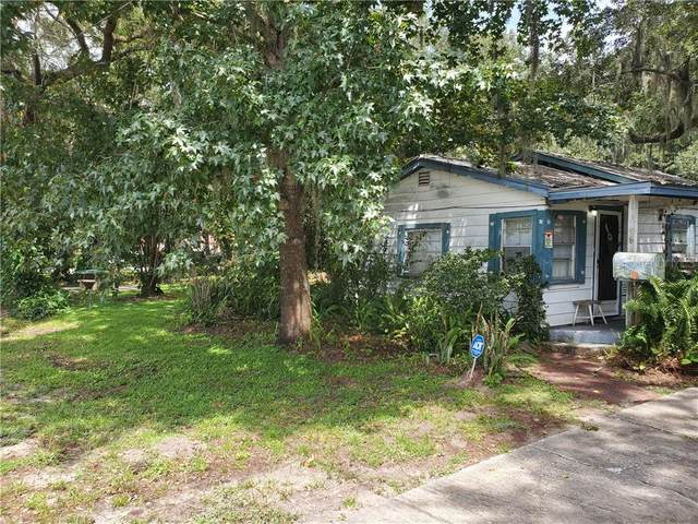6203 Winegard Road, Orlando, FL 32809 (MLS #S5039731) :: Key Classic Realty