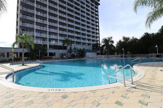 13415 Blue Heron Beach Drive #1404, Orlando, FL 32821 (MLS #S5039780) :: CENTURY 21 OneBlue