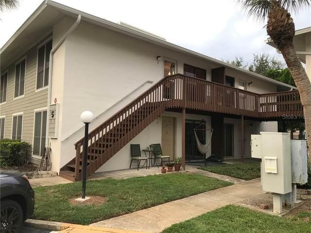 1935 Conway Road S-6, Orlando, FL 32812 (MLS #S5039782) :: Cartwright Realty