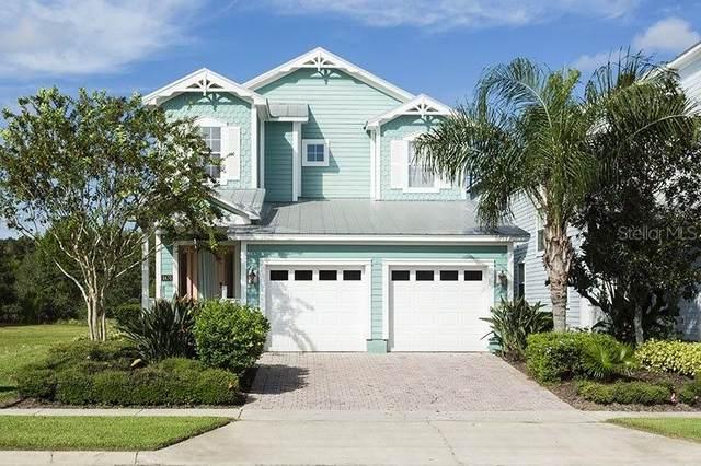 1451 Fairview Circle, Reunion, FL 34747 (MLS #S5039790) :: RE/MAX Premier Properties