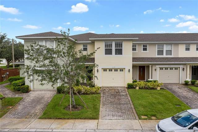2158 Jeremiah Way, Kissimmee, FL 34743 (MLS #S5039813) :: RE/MAX Premier Properties