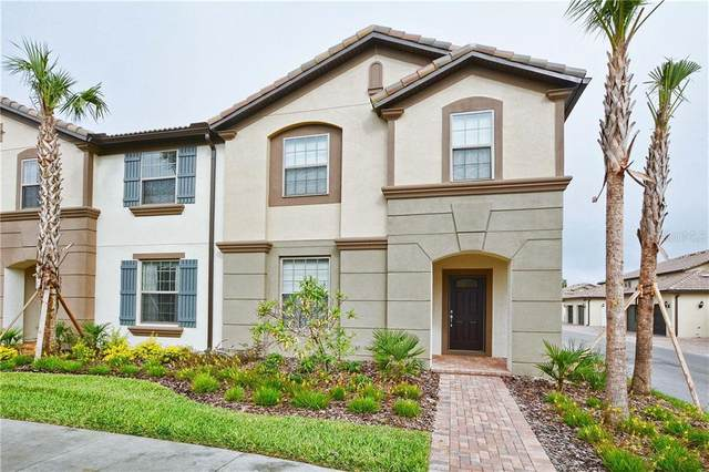 8900 Adriatico Lane, Kissimmee, FL 34747 (MLS #S5039823) :: Real Estate Chicks