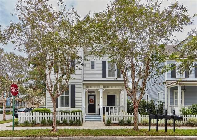 801 Rosa Street, Celebration, FL 34747 (MLS #S5039882) :: RE/MAX Premier Properties