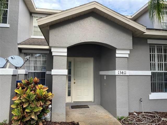 13411 Summerton Drive, Orlando, FL 32824 (MLS #S5039938) :: CENTURY 21 OneBlue
