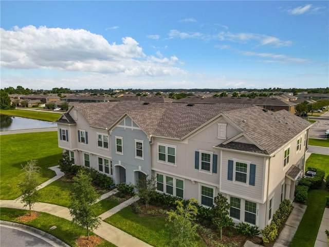 5785 Cypress Hill Road, Winter Garden, FL 34787 (MLS #S5040013) :: RE/MAX Premier Properties