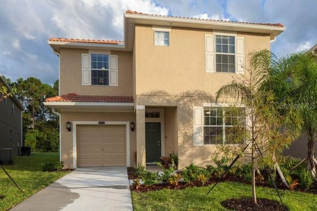 2971 Buccaneer Palm Road, Kissimmee, FL 34747 (MLS #S5040041) :: RE/MAX Premier Properties