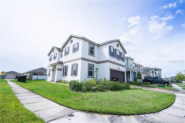 2400 Fenetre Lane, Kissimmee, FL 34741 (MLS #S5040054) :: Bustamante Real Estate