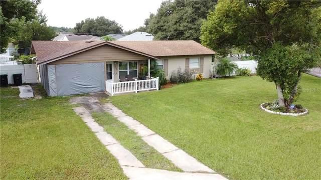 5340 Hondo Way, Orlando, FL 32810 (MLS #S5040055) :: CENTURY 21 OneBlue