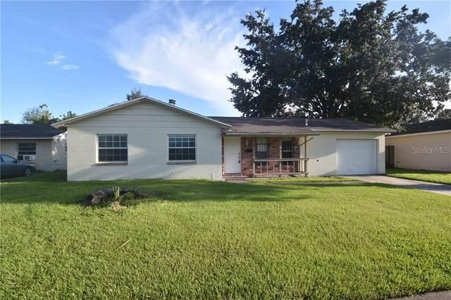 4131 Kingsbridge Drive, Orlando, FL 32839 (MLS #S5040069) :: RE/MAX Premier Properties