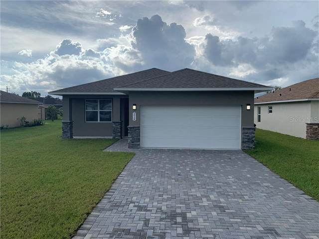 214 Missouri Avenue, Saint Cloud, FL 34769 (MLS #S5040111) :: Rabell Realty Group
