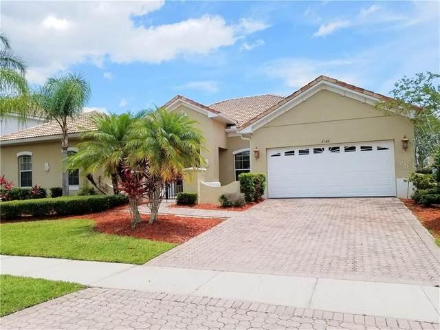 3566 Somerset Circle, Kissimmee, FL 34746 (MLS #S5040144) :: RE/MAX Premier Properties