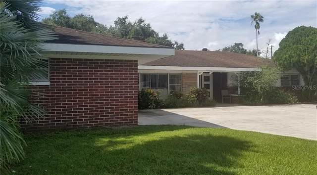 1660 Neptune Road, Kissimmee, FL 34744 (MLS #S5040157) :: Alpha Equity Team