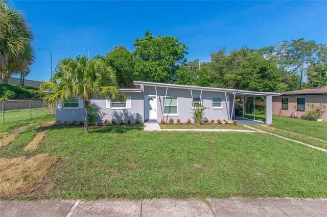256 Mercado Avenue, Orlando, FL 32807 (MLS #S5040178) :: Frankenstein Home Team