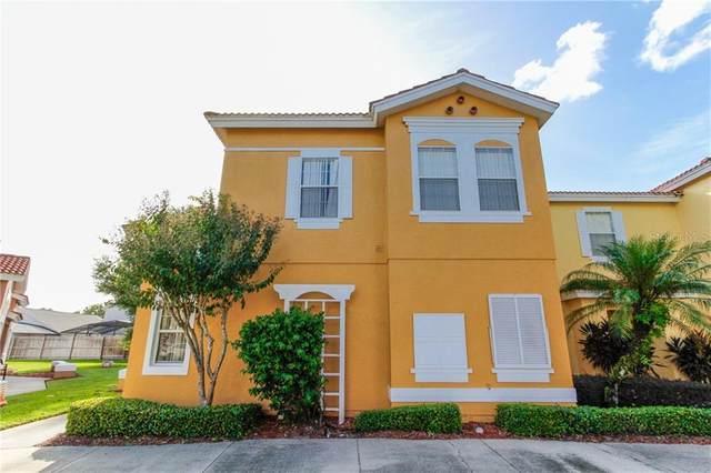 926 Park Terrace Cir, Kissimmee, FL 34746 (MLS #S5040213) :: Armel Real Estate