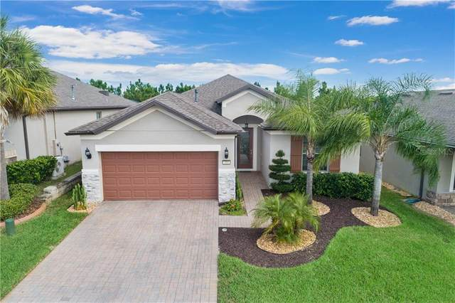 333 Navarra Lane, Davenport, FL 33837 (MLS #S5040216) :: Pepine Realty