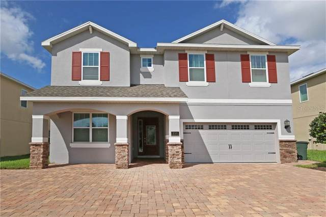 210 Clawson Way, Kissimmee, FL 34747 (MLS #S5040247) :: Alpha Equity Team