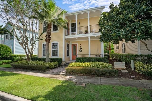 1541 Fairview Circle, Reunion, FL 34747 (MLS #S5040257) :: BuySellLiveFlorida.com