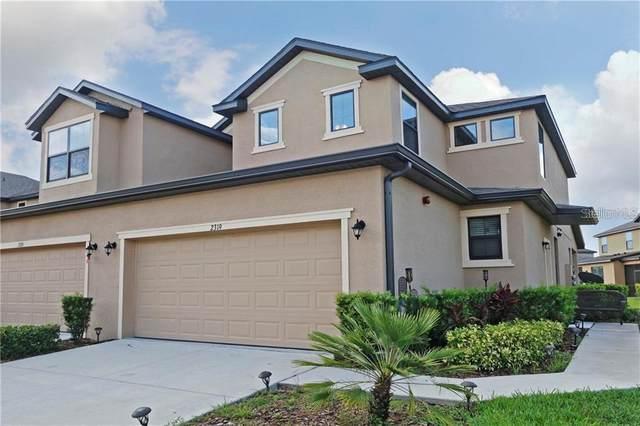 2319 Seven Oaks Drive, Saint Cloud, FL 34772 (MLS #S5040268) :: Rabell Realty Group