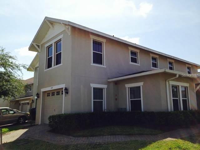 2100 Cole Trail, Kissimmee, FL 34743 (MLS #S5040273) :: Alpha Equity Team