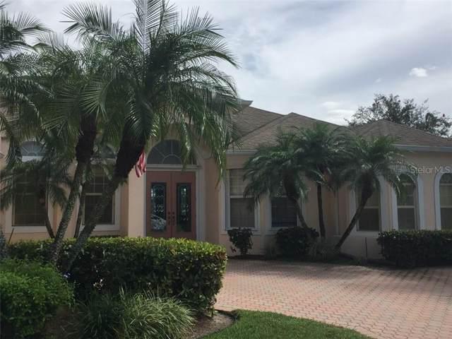 4716 Lake Calabay Dr, Orlando, FL 32837 (MLS #S5040279) :: Rabell Realty Group