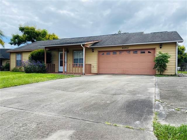 4140 E Vista Court, Kissimmee, FL 34746 (MLS #S5040292) :: Key Classic Realty
