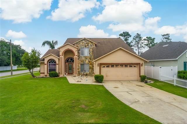 1026 Megan Lynn Court, Saint Cloud, FL 34772 (MLS #S5040296) :: Bustamante Real Estate