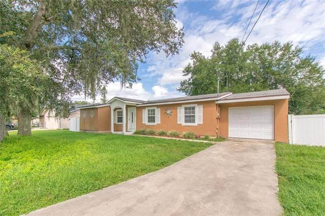 1084 Doyle Road, Deltona, FL 32725 (MLS #S5040343) :: Alpha Equity Team