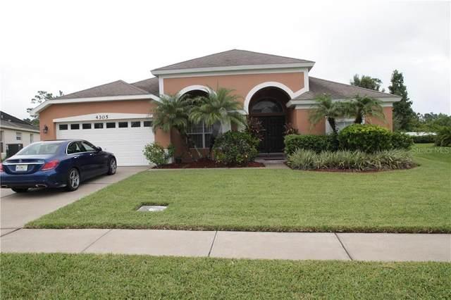4305 Cocopah Court, Saint Cloud, FL 34772 (MLS #S5040347) :: Godwin Realty Group