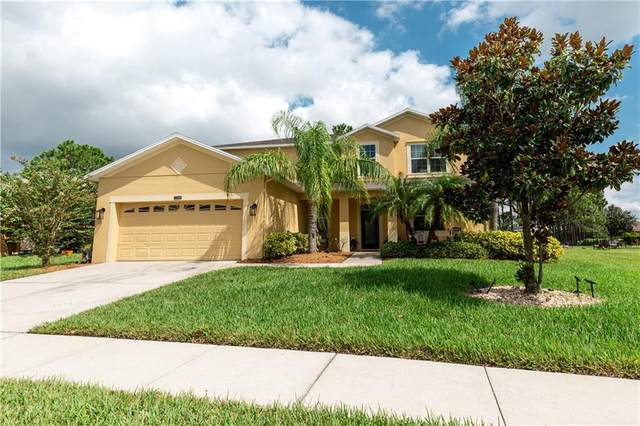 2259 Crosston Circle, Orlando, FL 32824 (MLS #S5040355) :: Premier Home Experts