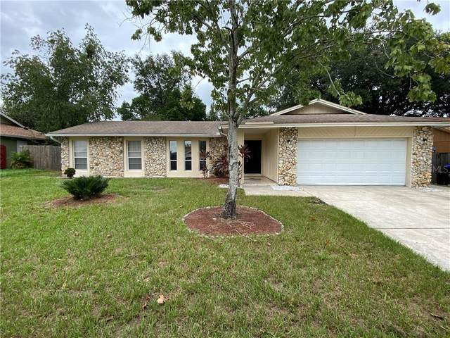 6341 Delta Leah Drive, Orlando, FL 32818 (MLS #S5040369) :: Bustamante Real Estate