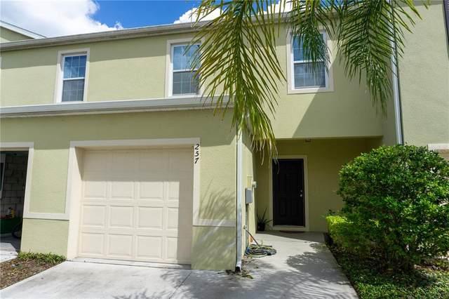 257 Arbor Lakes Drive, Davenport, FL 33896 (MLS #S5040403) :: Premier Home Experts
