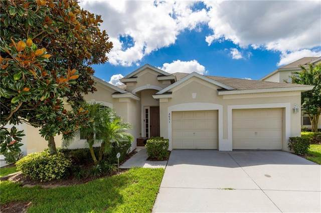 2651 Dinville Street, Kissimmee, FL 34747 (MLS #S5040408) :: KELLER WILLIAMS ELITE PARTNERS IV REALTY