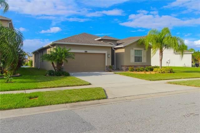 1802 Thetford Circle, Orlando, FL 32824 (MLS #S5040449) :: The Figueroa Team