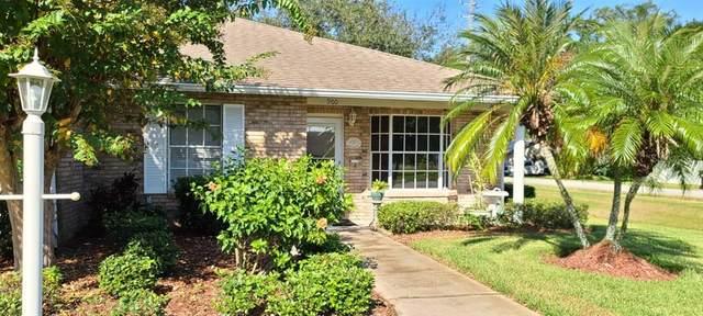 900 Michigan Avenue, Saint Cloud, FL 34769 (MLS #S5040463) :: Dalton Wade Real Estate Group