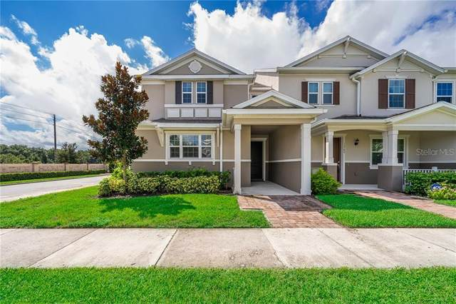 13755 Bravante Alley, Windermere, FL 34786 (MLS #S5040580) :: Tuscawilla Realty, Inc