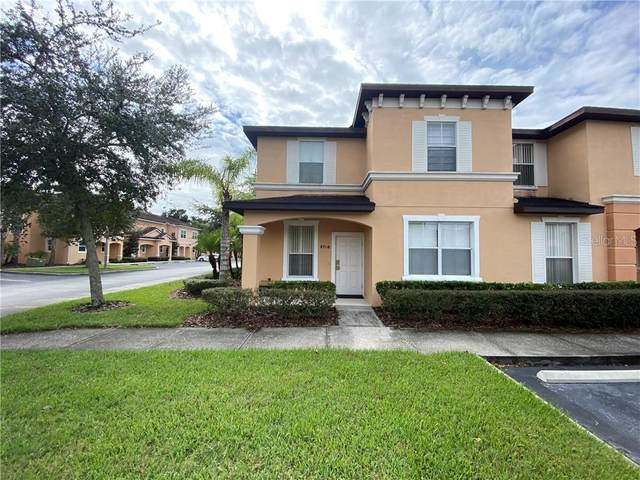 5700 Delorean Drive, Kissimmee, FL 34746 (MLS #S5040606) :: Team Buky