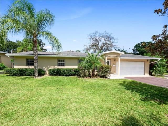 841 Nottingham Street, Orlando, FL 32803 (MLS #S5040630) :: CENTURY 21 OneBlue