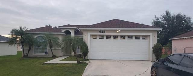 625 Robin Lane, Kissimmee, FL 34759 (MLS #S5040655) :: CENTURY 21 OneBlue
