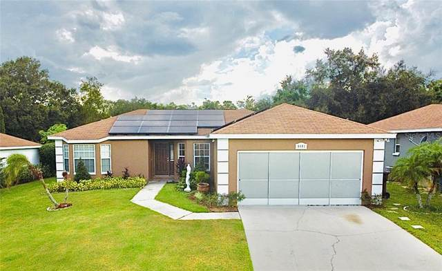1411 Merrimack Lane, Davenport, FL 33837 (MLS #S5040797) :: Alpha Equity Team