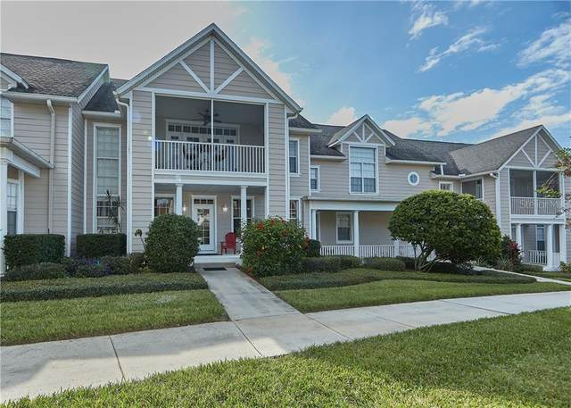 130 Harbour Cove Way, Clermont, FL 34711 (MLS #S5040971) :: Frankenstein Home Team