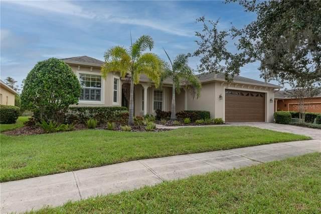 1203 Glendora Road N, Poinciana, FL 34759 (MLS #S5041120) :: The Brenda Wade Team
