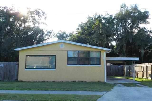 108 Washington Avenue, Orlando, FL 32810 (MLS #S5041219) :: Alpha Equity Team